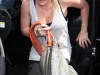 hilary-duff-at-curve-boutique-in-west-hollywood-12