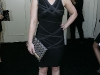 hilary-duff-at-fashion-week-spring-2010-in-new-york-10