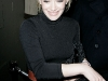 hilary-duff-at-katsuya-restaurant-in-hollywood-2-04