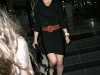 hilary-duff-at-katsuya-restaurant-in-hollywood-2-11