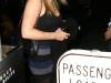 hilary-duff-at-katsuya-restaurant-in-hollywood-02