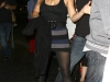 hilary-duff-at-katsuya-restaurant-in-hollywood-09