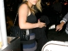 hilary-duff-at-katsuya-restaurant-in-hollywood-13