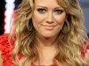 hilary-duff-at-mtvs-total-request-live-02
