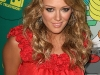 hilary-duff-at-mtvs-total-request-live-06