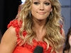 hilary-duff-at-mtvs-total-request-live-08