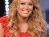 hilary-duff-at-mtvs-total-request-live-10