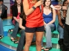 hilary-duff-at-mtvs-total-request-live-11