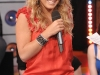 hilary-duff-at-mtvs-total-request-live-13