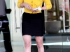 hilary-duff-at-the-avalon-hotel-in-beverly-hills-10