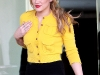 hilary-duff-at-the-avalon-hotel-in-beverly-hills-12
