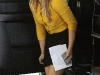 hilary-duff-at-the-avalon-hotel-in-beverly-hills-14