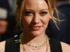 hilary-duff-at-the-new-york-stock-exchange-01