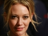 hilary-duff-at-the-new-york-stock-exchange-02
