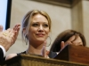 hilary-duff-at-the-new-york-stock-exchange-03