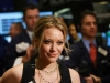 hilary-duff-at-the-new-york-stock-exchange-06