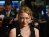 hilary-duff-at-the-new-york-stock-exchange-07