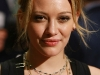 hilary-duff-at-the-new-york-stock-exchange-08