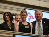 hilary-duff-at-the-new-york-stock-exchange-10
