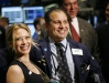 hilary-duff-at-the-new-york-stock-exchange-12