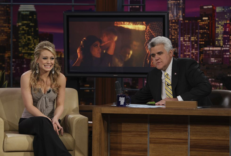 hilary-duff-at-the-tonight-show-with-jay-leno-02