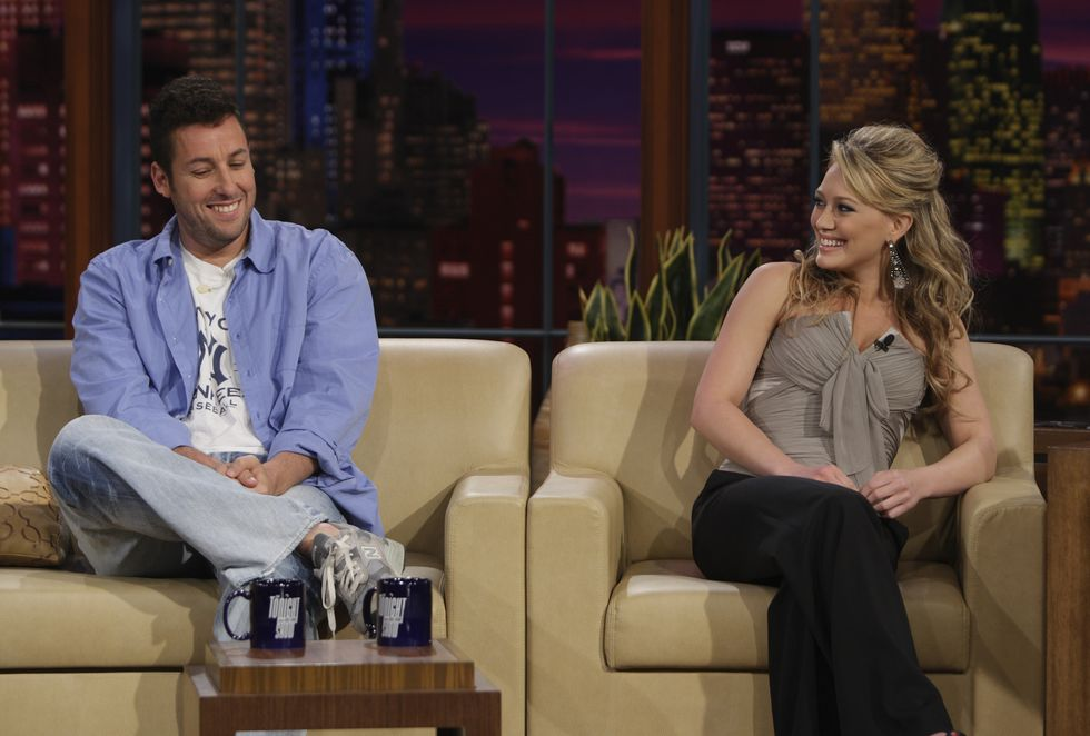 hilary-duff-at-the-tonight-show-with-jay-leno-04