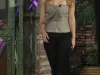 hilary-duff-at-the-tonight-show-with-jay-leno-03