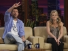 hilary-duff-at-the-tonight-show-with-jay-leno-05