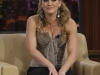 hilary-duff-at-the-tonight-show-with-jay-leno-06