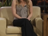 hilary-duff-at-the-tonight-show-with-jay-leno-08