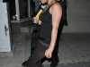 hilary-duff-at-villa-lounge-in-los-angeles-04