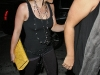 hilary-duff-at-villa-lounge-in-los-angeles-11