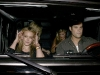 hilary-duff-at-villa-lounge-nightclub-in-hollywood-04