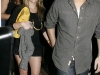 hilary-duff-at-villa-lounge-nightclub-in-hollywood-05