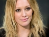 hilary-duff-blessings-in-a-backpack-launch-in-toronto-01