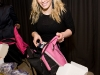 hilary-duff-blessings-in-a-backpack-launch-in-toronto-03