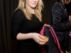 hilary-duff-blessings-in-a-backpack-launch-in-toronto-08