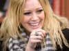 hilary-duff-blessings-in-a-backpack-launch-in-toronto-09