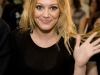 hilary-duff-blessings-in-a-backpack-launch-in-toronto-12
