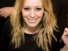 hilary-duff-blessings-in-a-backpack-launch-in-toronto-15