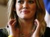 hilary-duff-blessings-in-a-backpack-press-conference-in-bogota-02