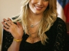 hilary-duff-blessings-in-a-backpack-press-conference-in-bogota-06