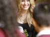 hilary-duff-blessings-in-a-backpack-press-conference-in-bogota-07