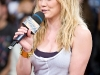 hilary-duff-blessings-in-a-backpack-promotion-at-the-muchmusic-in-toronto-01