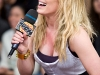 hilary-duff-blessings-in-a-backpack-promotion-at-the-muchmusic-in-toronto-02