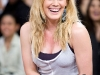 hilary-duff-blessings-in-a-backpack-promotion-at-the-muchmusic-in-toronto-03