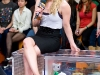 hilary-duff-blessings-in-a-backpack-promotion-at-the-muchmusic-in-toronto-06