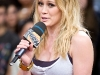 hilary-duff-blessings-in-a-backpack-promotion-at-the-muchmusic-in-toronto-07