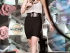 hilary-duff-blessings-in-a-backpack-promotion-at-the-muchmusic-in-toronto-14