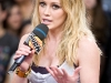 hilary-duff-blessings-in-a-backpack-promotion-at-the-muchmusic-in-toronto-16